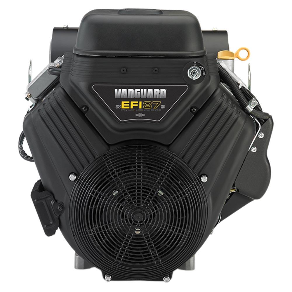 Vanguard 37 HP Petrol Engine
