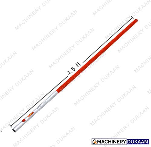 4.5 Feet Aluminium Handle