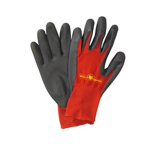 Soil Working Premium Gloves size MEDIUM
