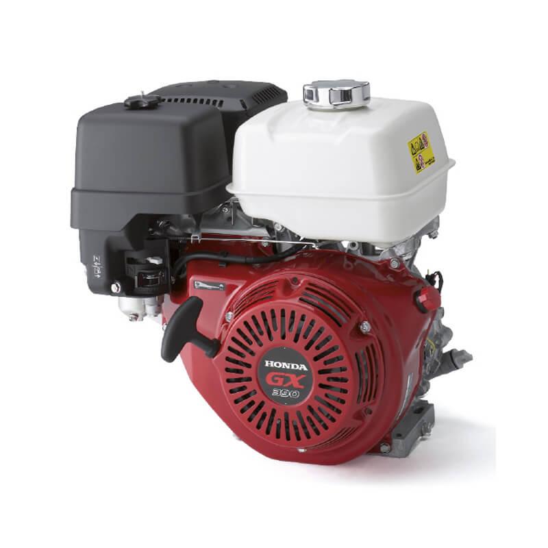 Honda GX390 Petrol Engine