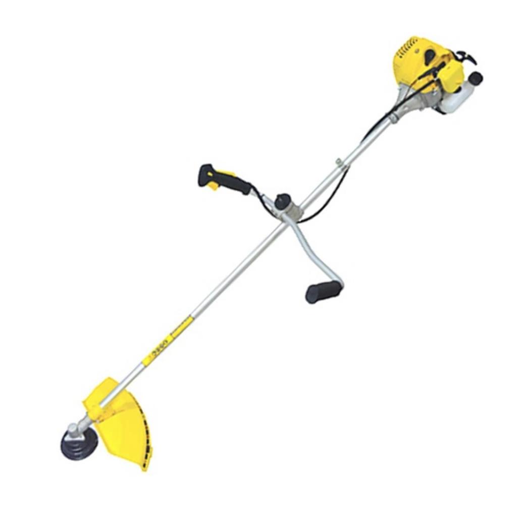 KisanKraft 35cc Brush Cutter