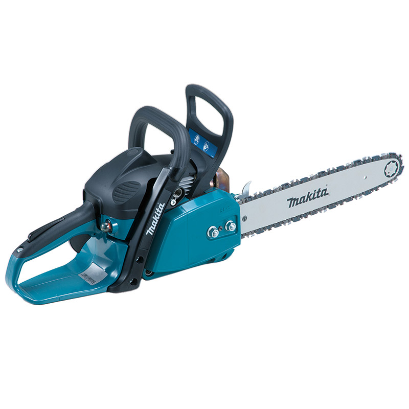 Makita Chainsaw 35 cc