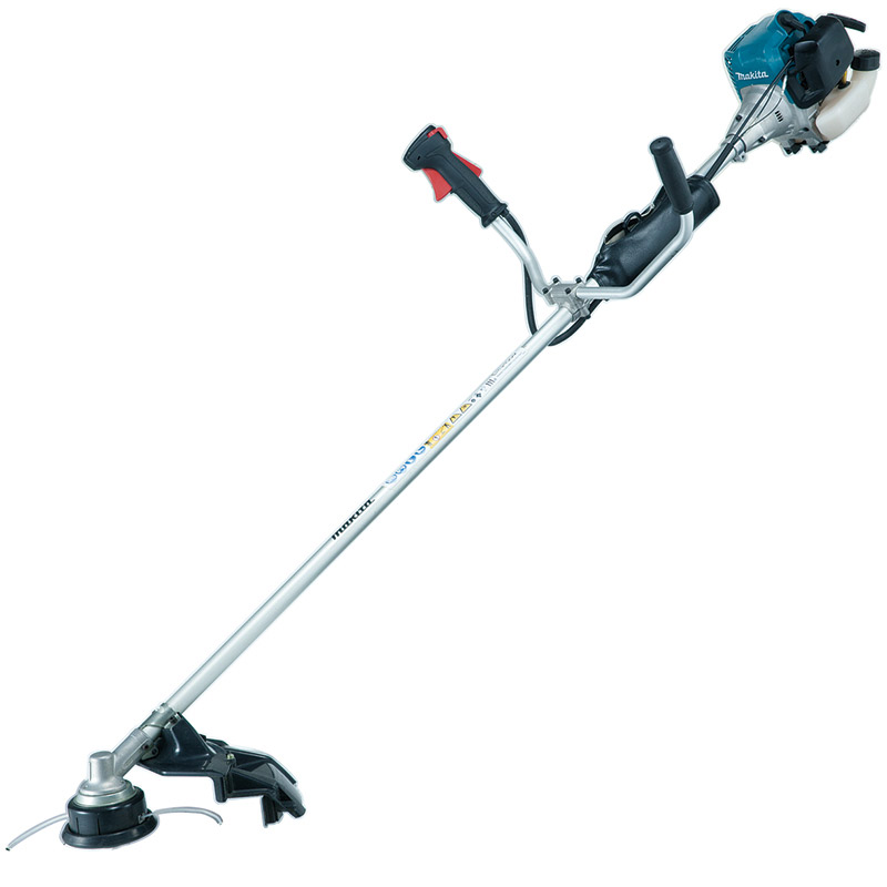 Makita Brush Cutter Light weight Professional
