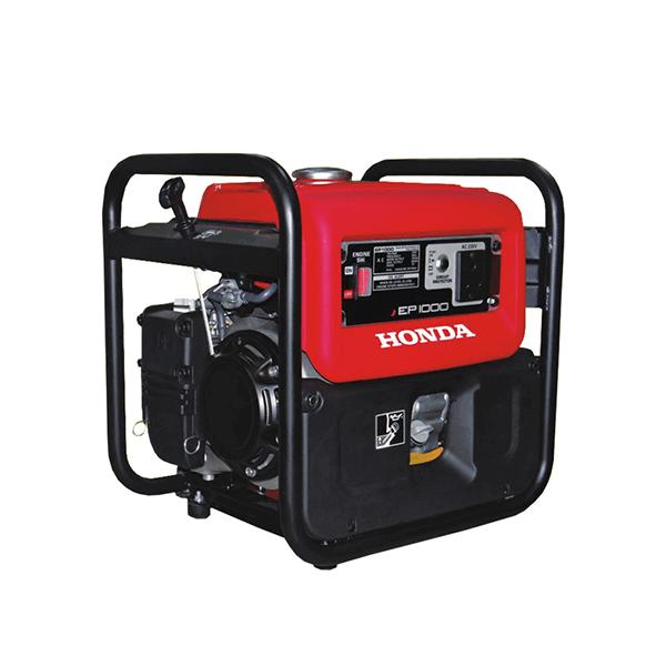 Honda Generator Small Portable Generator