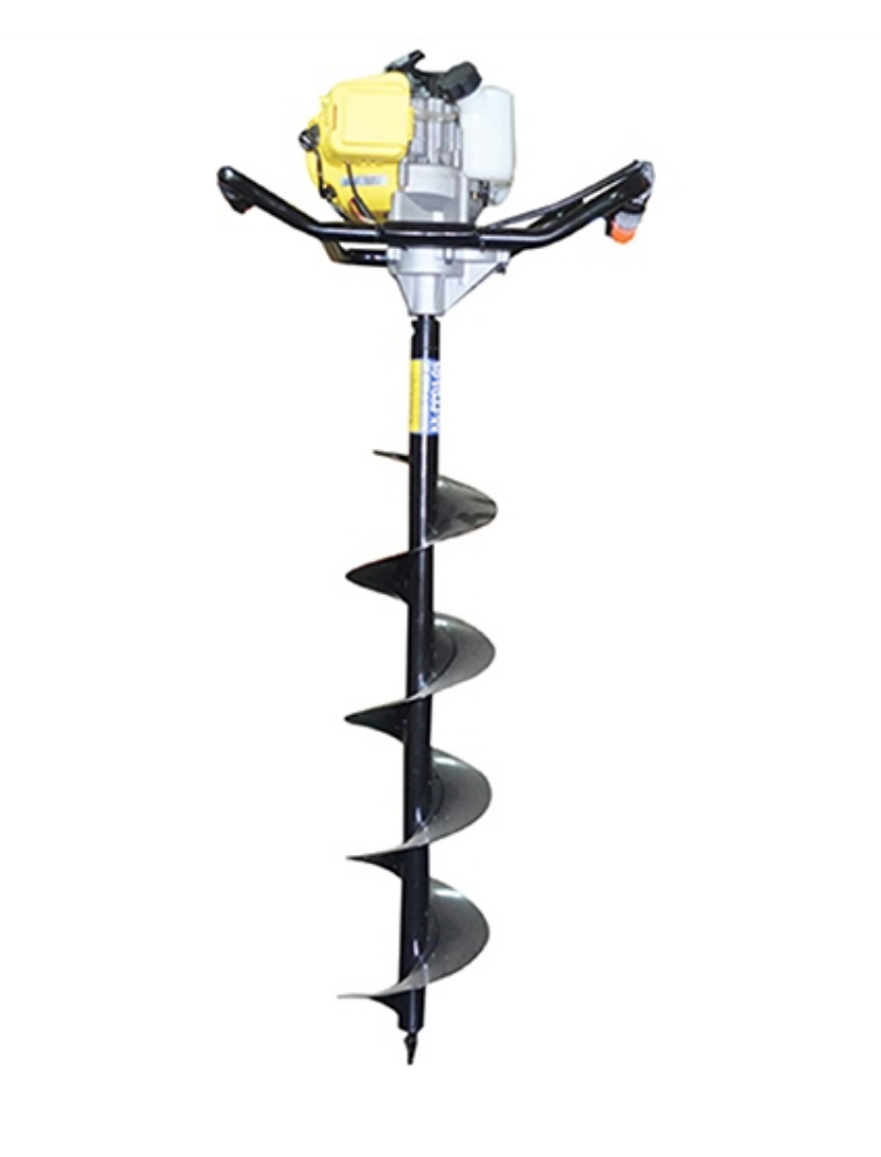 Earth Auger 71cc
