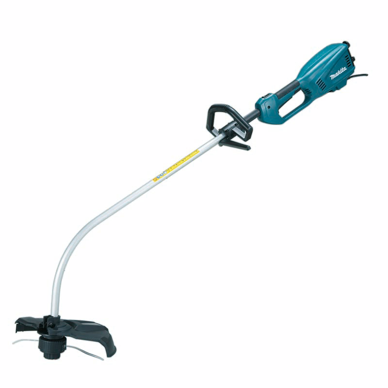 Makita Electric Brush Cutter