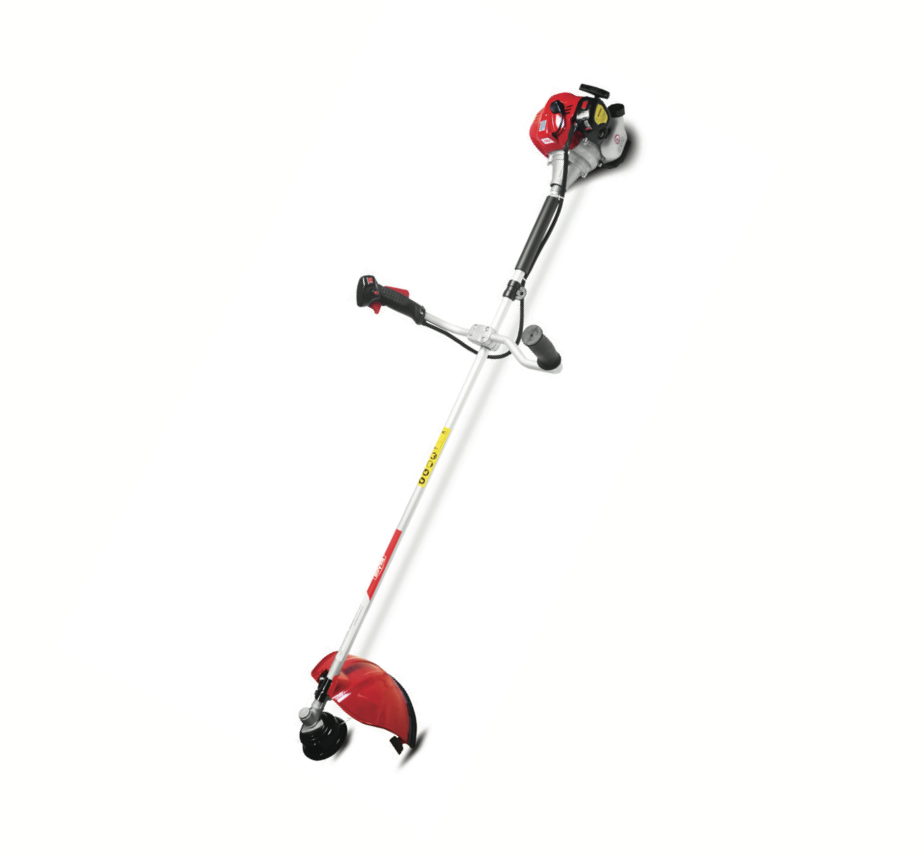 Rover Brush Cutter Economical Side Type