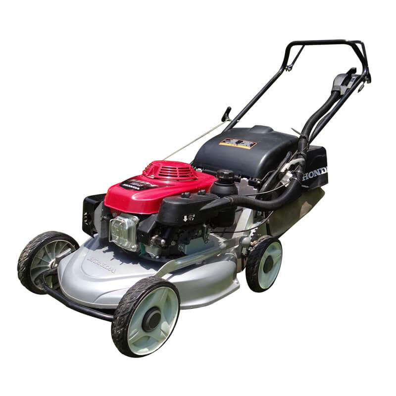 Honda Lawn Mower HRJ196