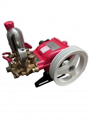 18L Lu Shyoung 3 Piston Pump