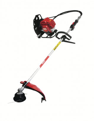 Rover Brush Cutter Economical Backpack Type
