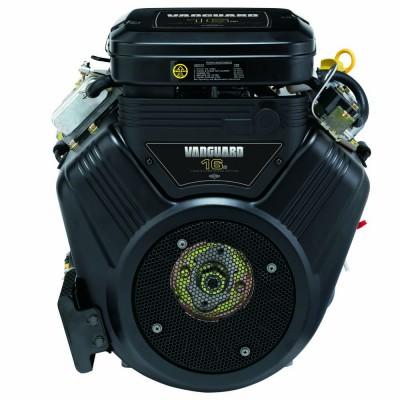 Vanguard 16 HP Petrol Engine 479cc