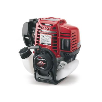 Honda GX35 Petrol Engine