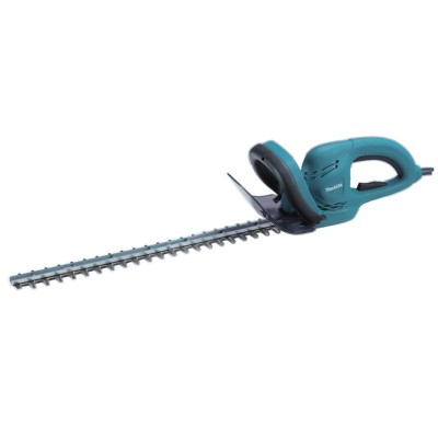 Makita Electric Hedge Trimmer