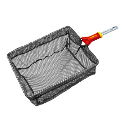 Pool Cleaning Net  Large Attachment By Wolf Garten
