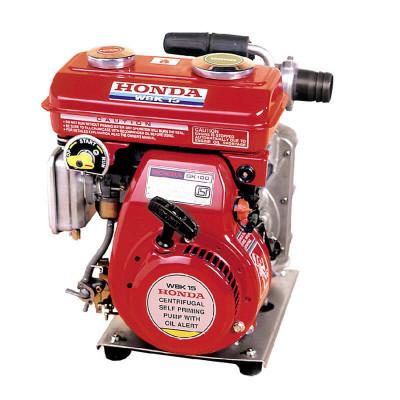 Honda WBK15 Pumpset Petrol/kerosene 1.5x1.5inch