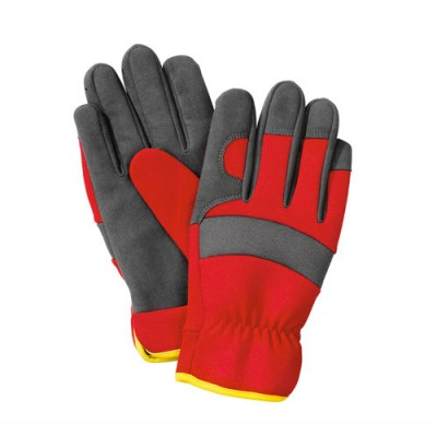 Universal Working Premium Gloves size LARGE