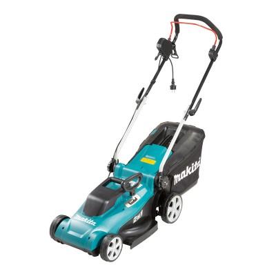 Makita Electric Lawn Mower 14.5