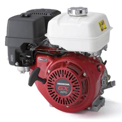Honda GX270 Petrol Engine