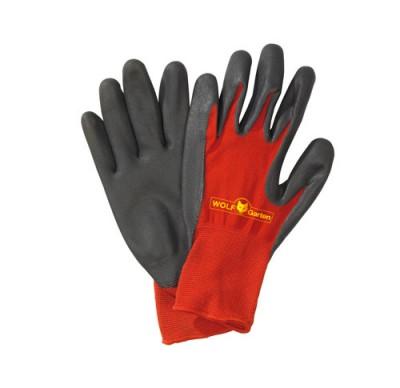 Soil Working Premium Gloves size LARGE