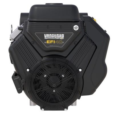 Vanguard 40 HP Petrol Engine