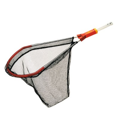 Pool Cleaning Net  Small Attachment By Wolf Garten