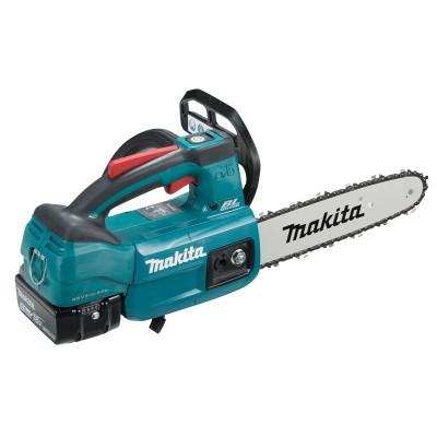 Makita Chainsaw Cordless 10
