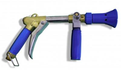 High Pressure Italian Type Spray Gun