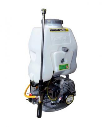 Knapsack Power Sprayer 25L Premium 2 Stroke