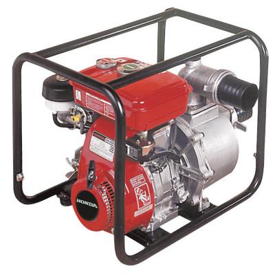 Honda WBK30FF Pumpset Petrol/Kerosene 3x3inch