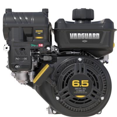 Vanguard 6.5 HP Petrol Engine 203cc