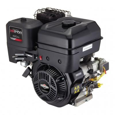 Briggs & Stratton 420cc Petrol Engine XR2100 E/S