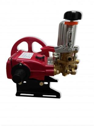 18L Pistion Pump Economy Model