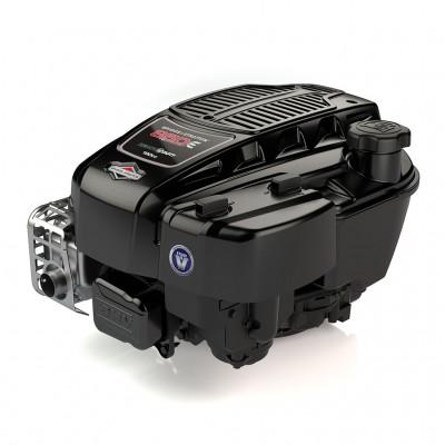 Briggs & Stratton 190cc Petrol Engine 850 Series Vertical Shaft